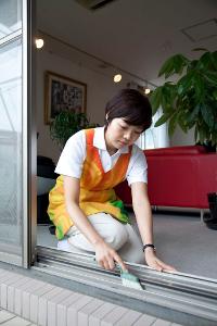 mini-maid_img_02
